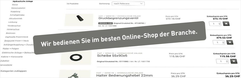 Shop_neu_de